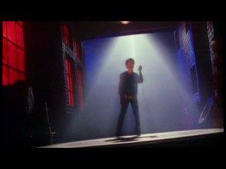 Parson James Temple pop music videos 2016