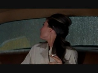 ������� � ������� / Breakfast at Tiffany's- 1961 �.